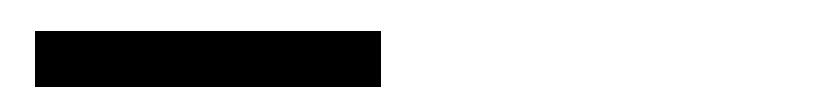 mixum-logo-timeline
