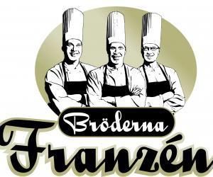 BrodernaFranzen_logo_Guld